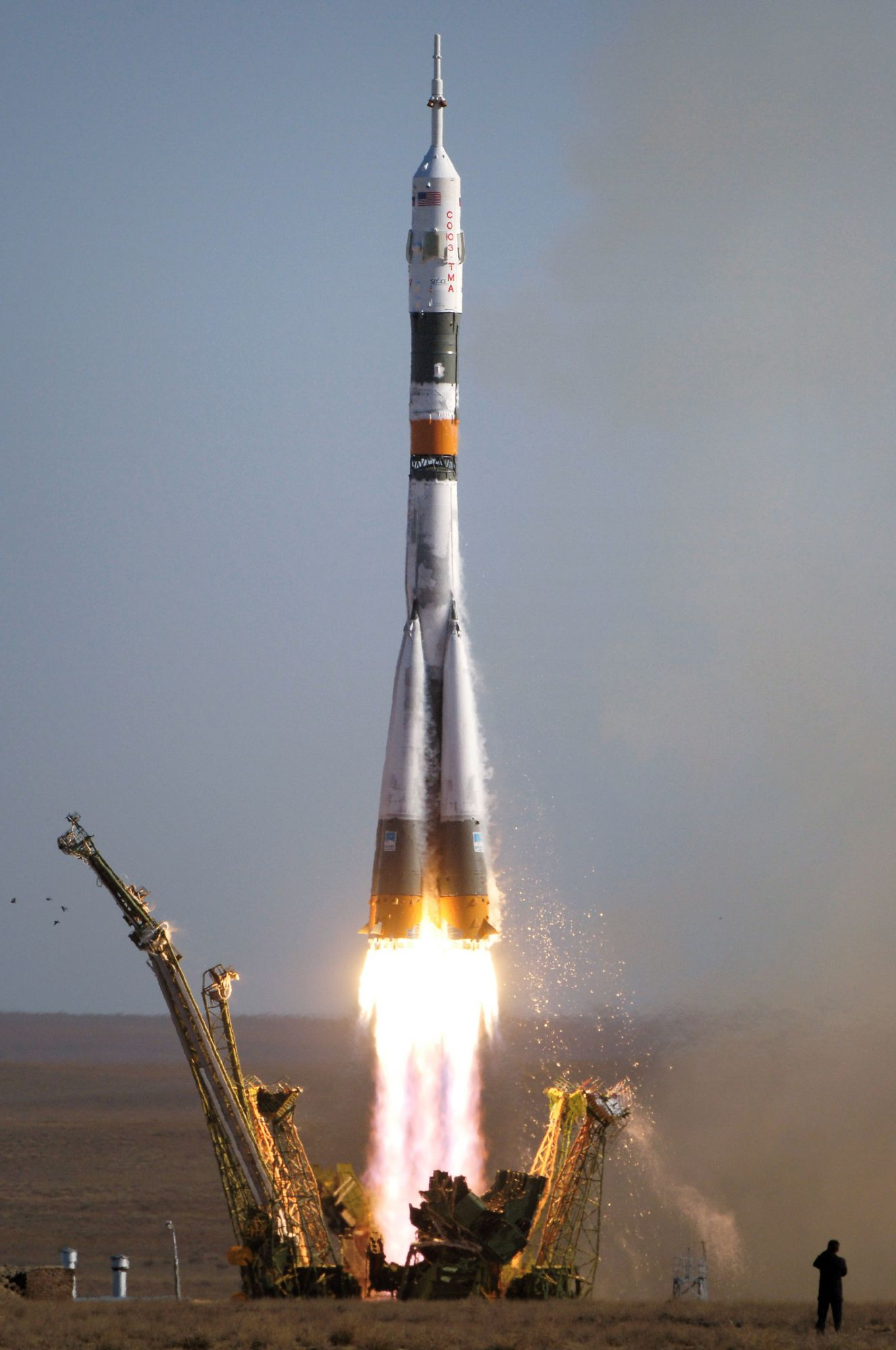 soyuz-tma9-launch-02