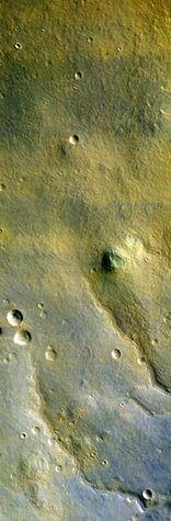 (Credits: NASA/JPL/University of Arizona