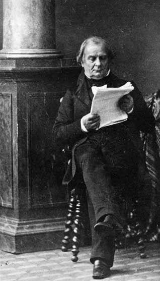 Benoît Paul Émile Clapeyron (Credit: ENSMP).