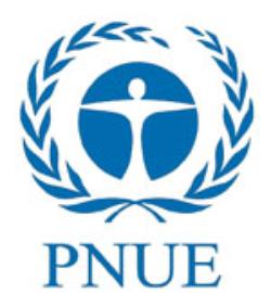 The United Nations Programme for the Environment was created in 1972, during the first Earth Summit. © UNPE