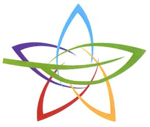 Logo of the Rotterdam Convention on the Prior Informed Consent Procedure (PIC). © DR