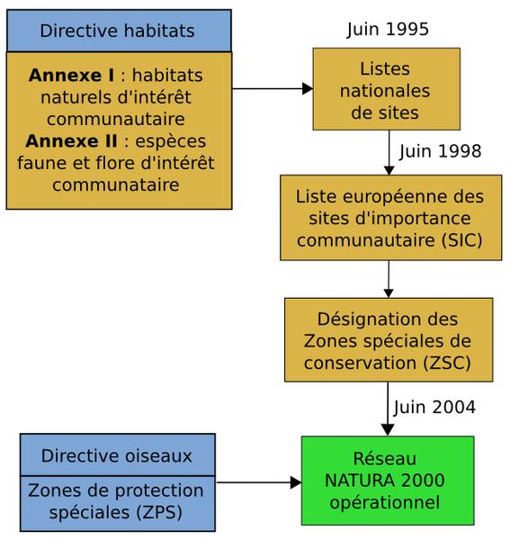 Обложка la transposition de la directive communautaire en zone cemac