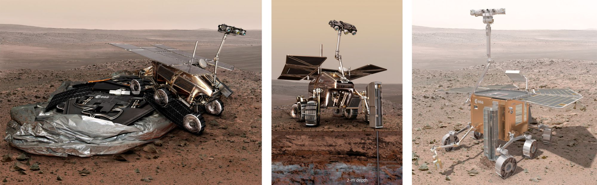 exomars18-concepts-rovers-esa