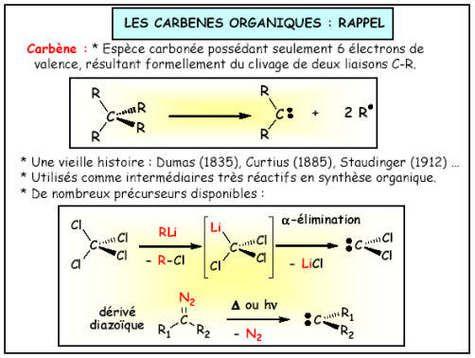 Carbene