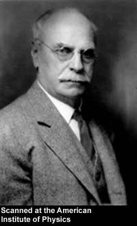 Edwin Hall