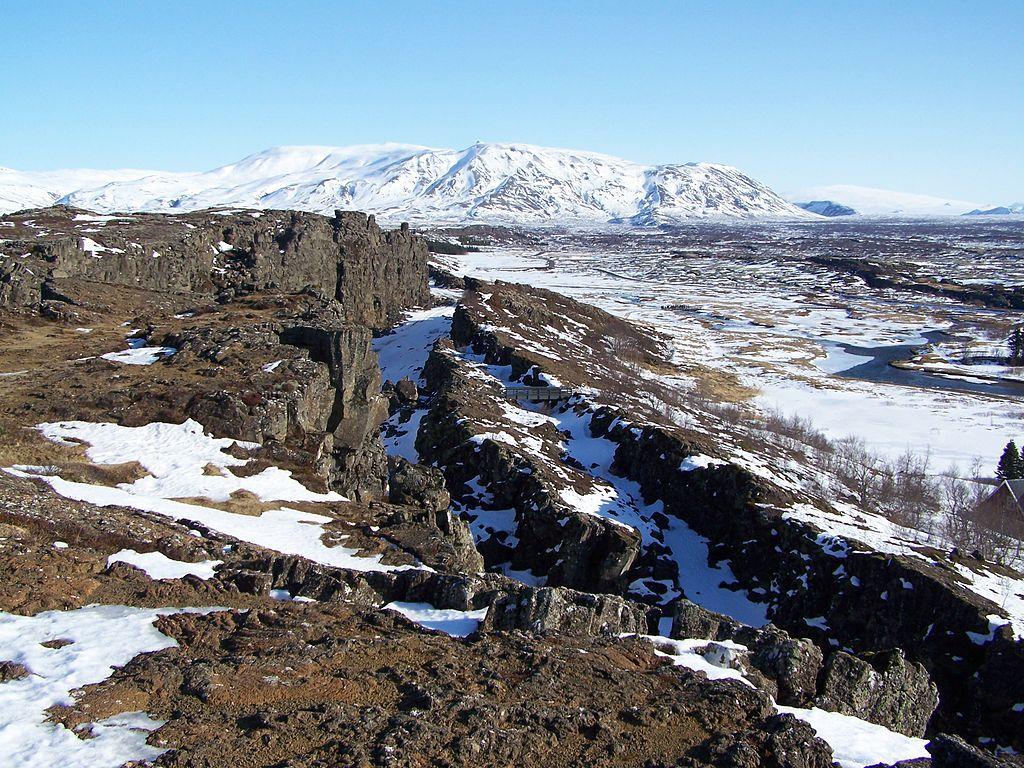 islande-rift-dp-wikipedia