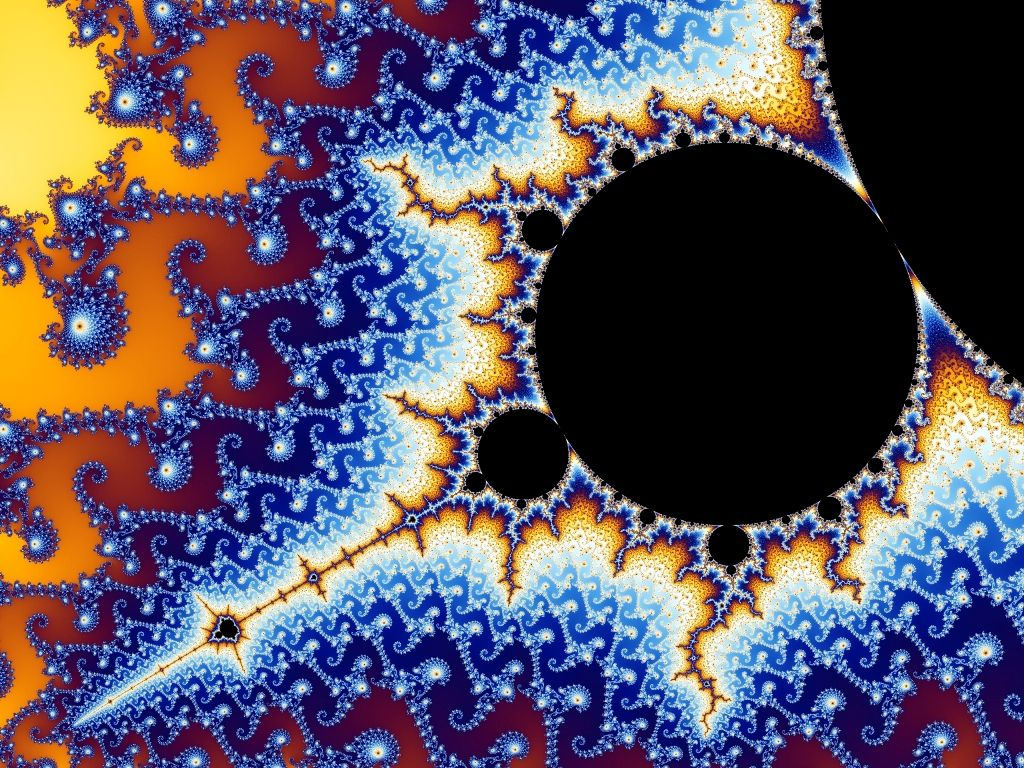 mandelbrot-ensemble-wikipedia-commons