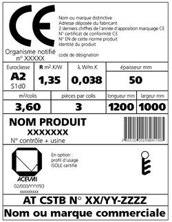 ACERMI Certification. Credits: DR.