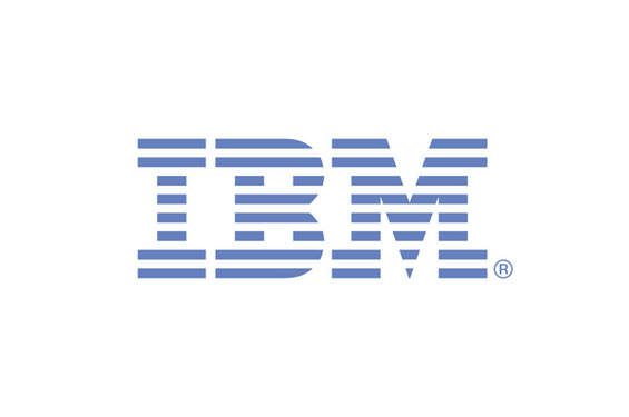 SNA is produced by IBM. © DR