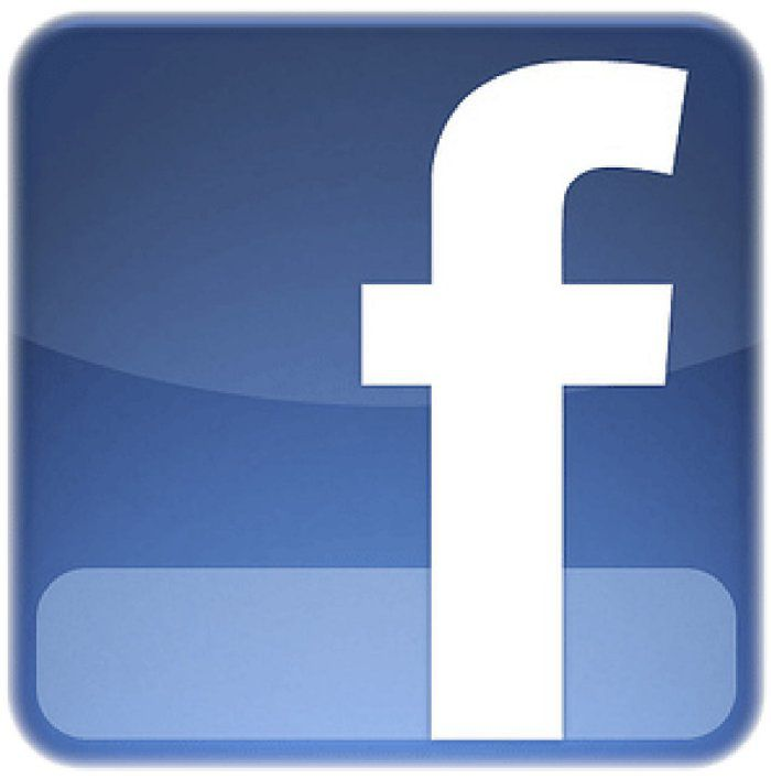 Facebook is the most well known social network, but not the only one. © Facebook