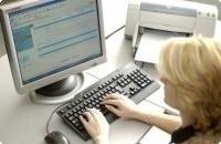 NAT alleviates IPv4 address exhaustion. © b-rail.be