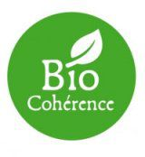 Bio Coherence, the new French organic agriculture label. © DR