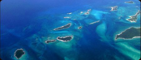 Provisiones archipelago canario s&l fashions dress collection