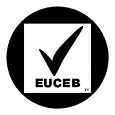 EUCEB Certification. Credits: DR.
