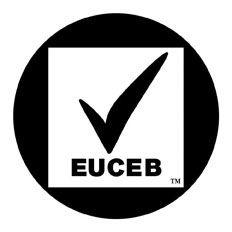 EUCEB Certification. Credits: DR.